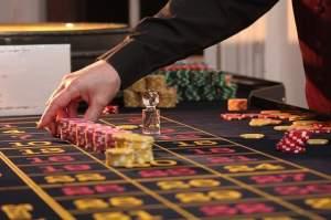 circus-be casino